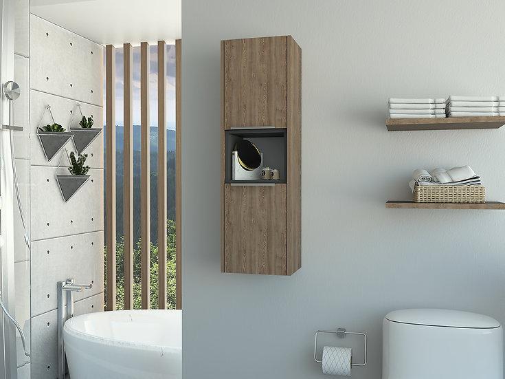 Kioto (Auxiliar Bathroom Cabinet)