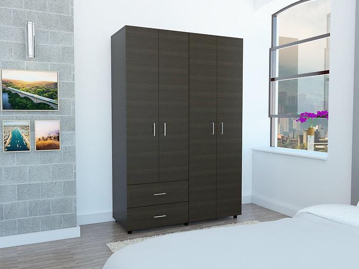 Ankora Basic (Closet)