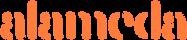 Logo_Alta.png
