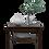 Thumbnail: Moscu (Coffee Table)