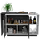 Thumbnail: Sicilia Dining Bar (Kitchen Module)