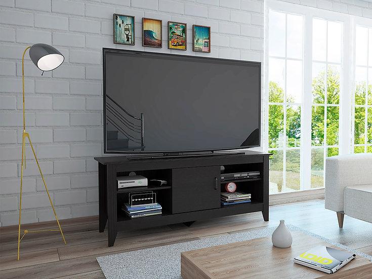 Essential with door (Tv Rack)