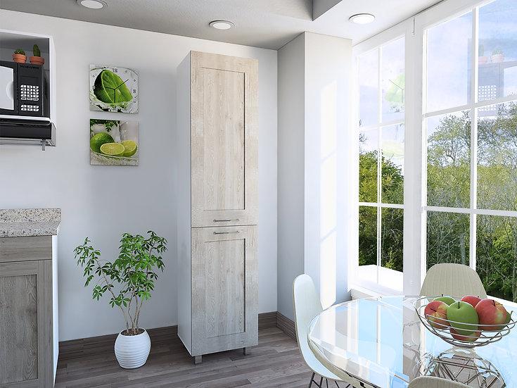 Tayrel (Cupboard)