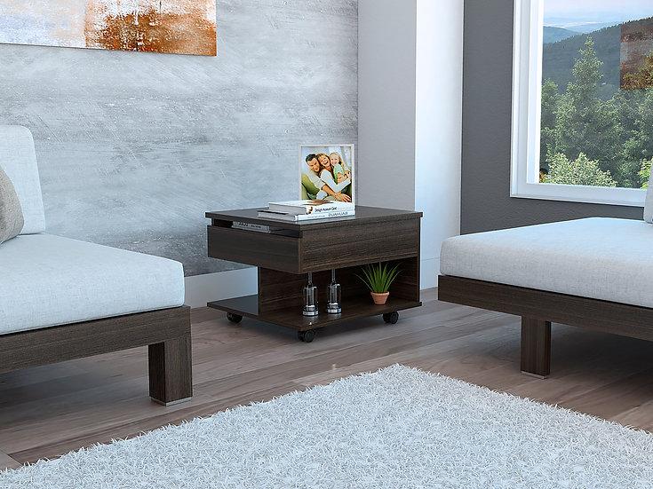 Luanda (Side Table)