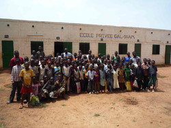Ecole-Gal-Yaam-Aout-2011-10