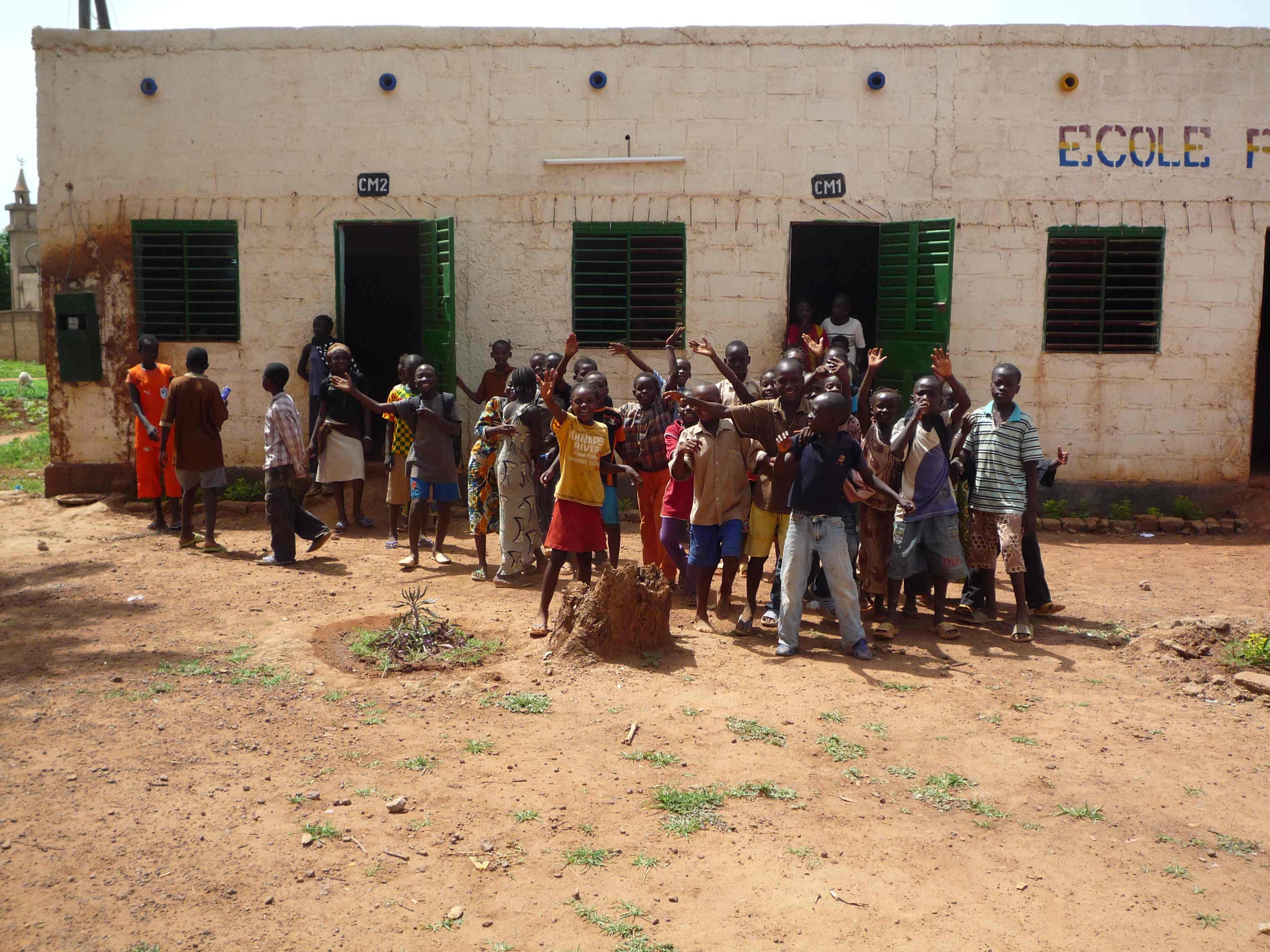 Ecole-Gal-Yaam-Aout-20111
