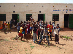 Ecole-Gal-Yaam-Aout-2011
