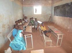 Ecole-Gal-Yaam-Aout-2011-14