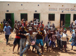 Ecole-Gal-Yaam-Aout-2011-4