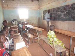 Ecole-Gal-Yaam-Aout-2011-6