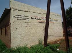 Ecole-Gal-Yaam-Aout-2011-5