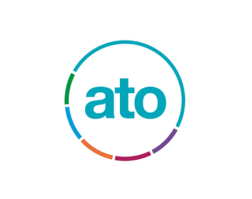 ATOlogo2.png