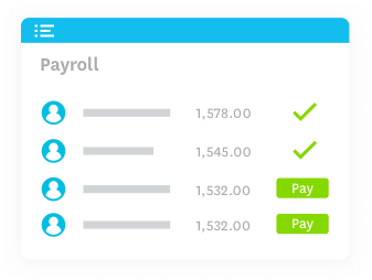 Single Touch Payroll