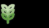 Logo Gwydir CA (transparent).png