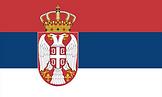 Serbian flag.png