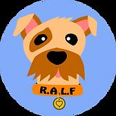 RALF gold tag.png