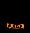 ralf outline.png