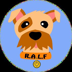 RALF gold tag_edited.png
