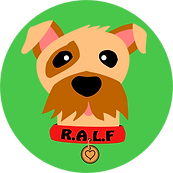 RALF bronze tag.png