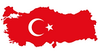 Turkish flag.png