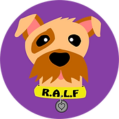 RALF silver tag.png