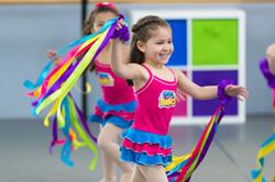 Ready Set Ballet Promo 06