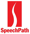 SpeechPath Outpatient