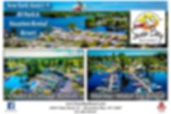 Swn Bay Resort Ad