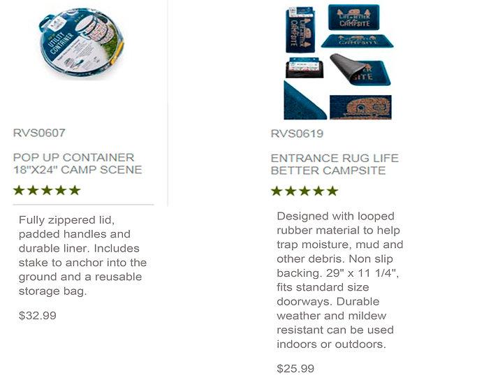 Merchandise_2-1.jpg