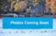 coming-soon-718x466.jpg