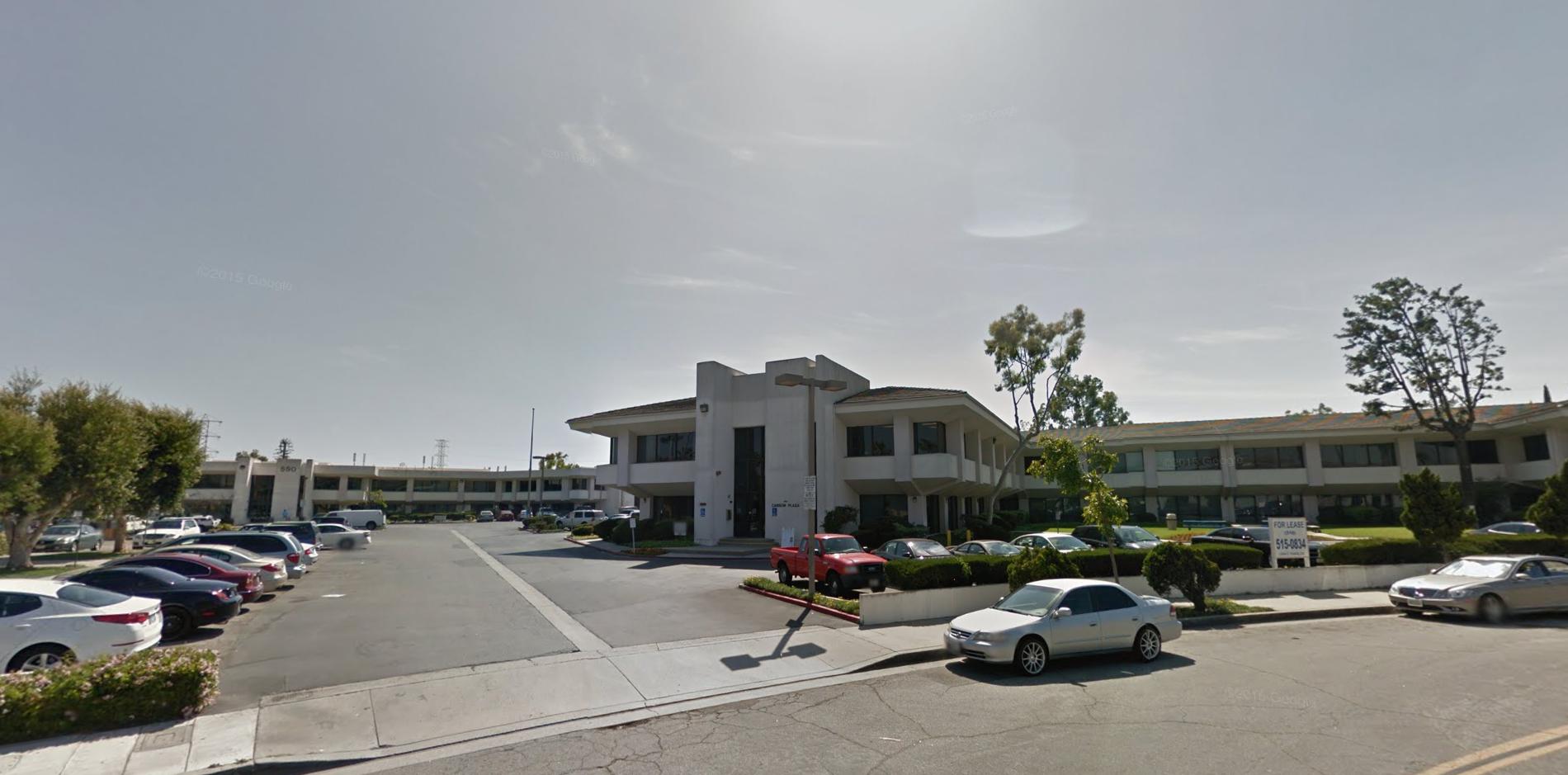 550 500 Carson Plaza Dr   Google Maps