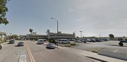 550 Carson Plaza Dr   Google Maps