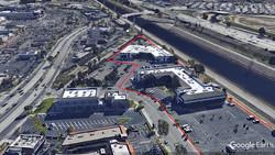OUTLINED v2 Carson Google Earth 1