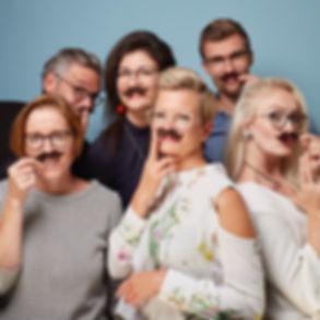 Augenoptiker_Stellenanzeige_Sachsen_Job_Augenoptiker_gesucht.jpg