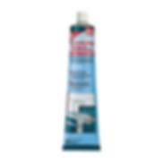 Клей для ПВХ Cosmofen Plus-S 200гр. белы