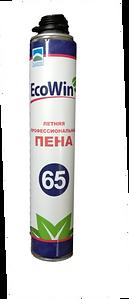 65 Эковин.png