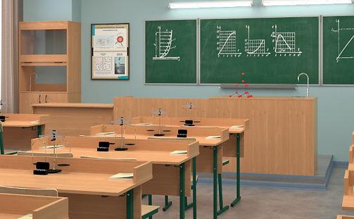 Мебель для школ.jpg