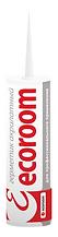 Герметик акриловый Экорум AS12 диффузион