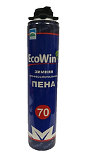 EcoWin 70 зима.png
