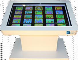 Интерактивный стол.png