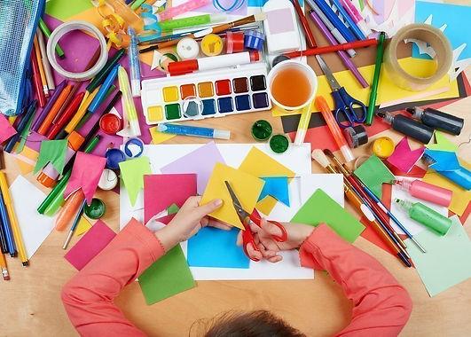 Детское творчество.jpg