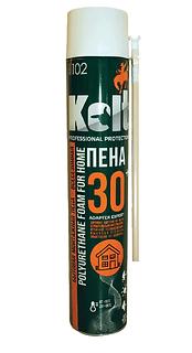 Бытовая Кольт 30.png