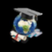 obrazovanije.png