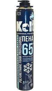 Кольт 65.png