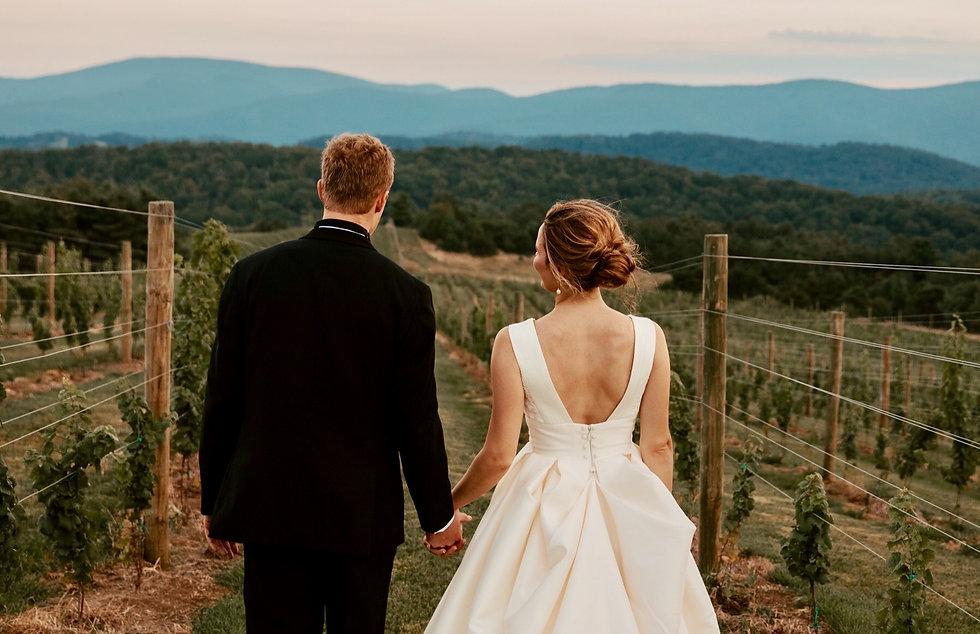 Wedding%2012%20Ridges_edited.jpg