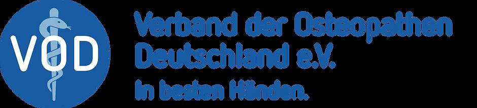 VOD_Logo.png