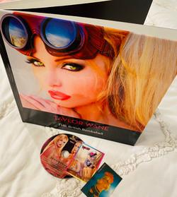 PhotoBook_DVD_Tradingcards2
