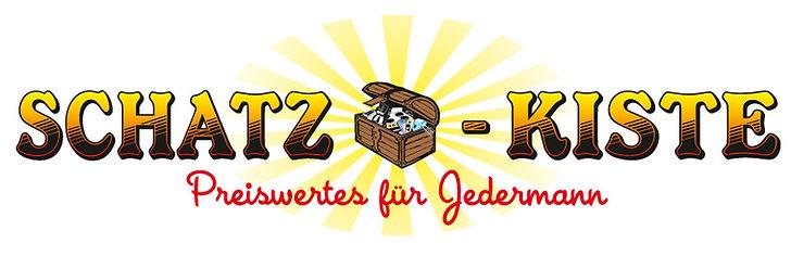 schatzkiste_logo_logo.jpg