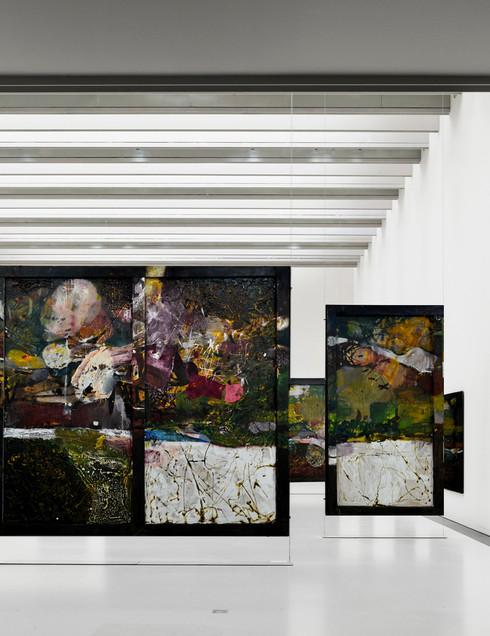Nicolae Stoian Gallery 4.jpg