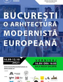 http://www.muzeultaranuluiroman.ro/acasa/bucuresti-o-arhitectura-modernista-europeana-ro.html